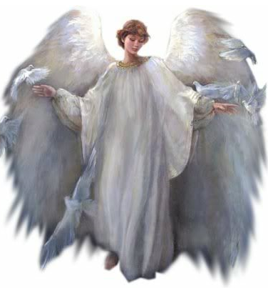 Guardian_Angel